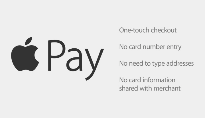 Apple-Pay-benefits-2