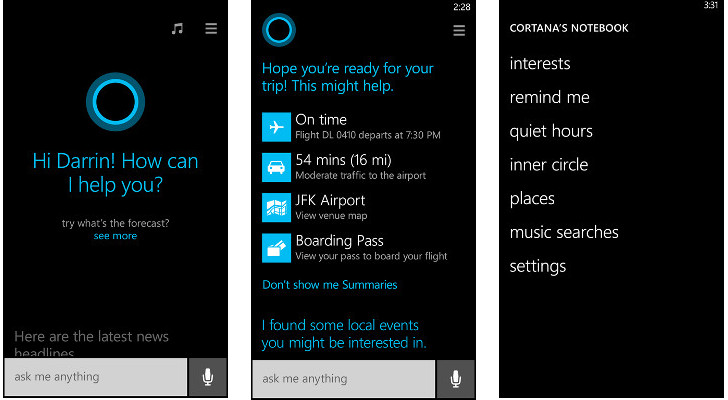 Microsoft-s-Cortana-Personal-Digital-Assistant-Gets-Detailed-in-Videos-435615-2