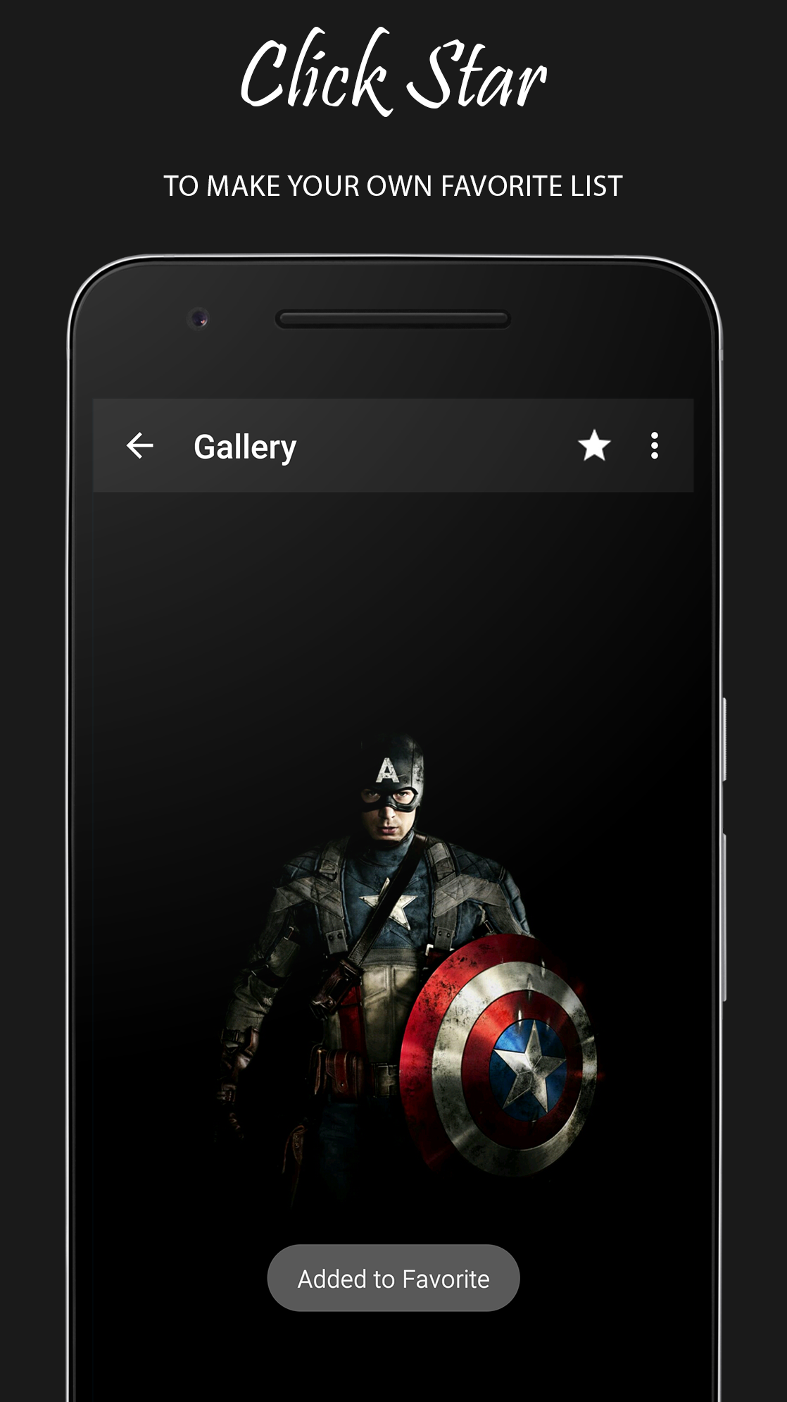 Darkops Amoled Wallpapers Android App Review Atechpoint
